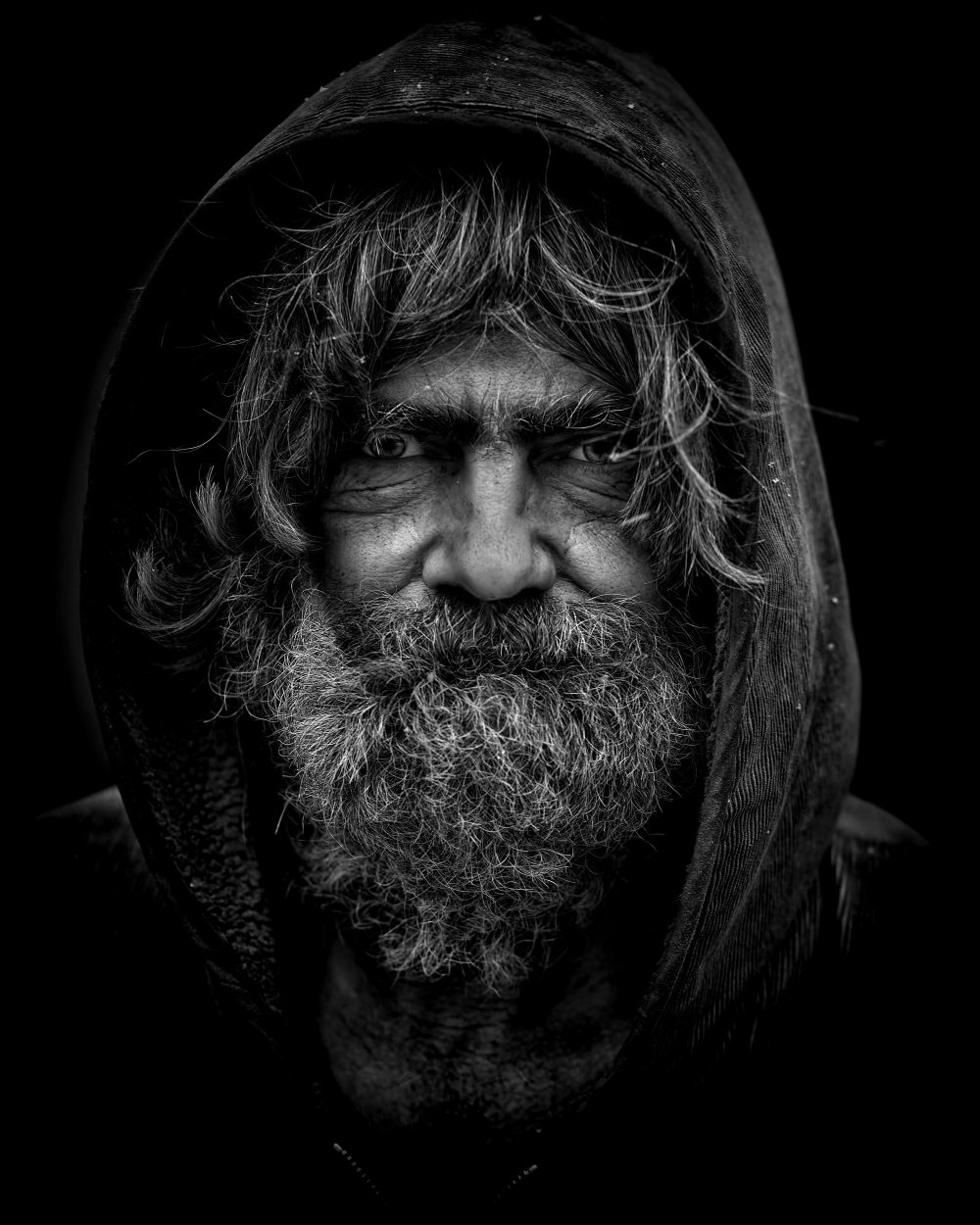 beard-dirty-grunge-35183.jpg